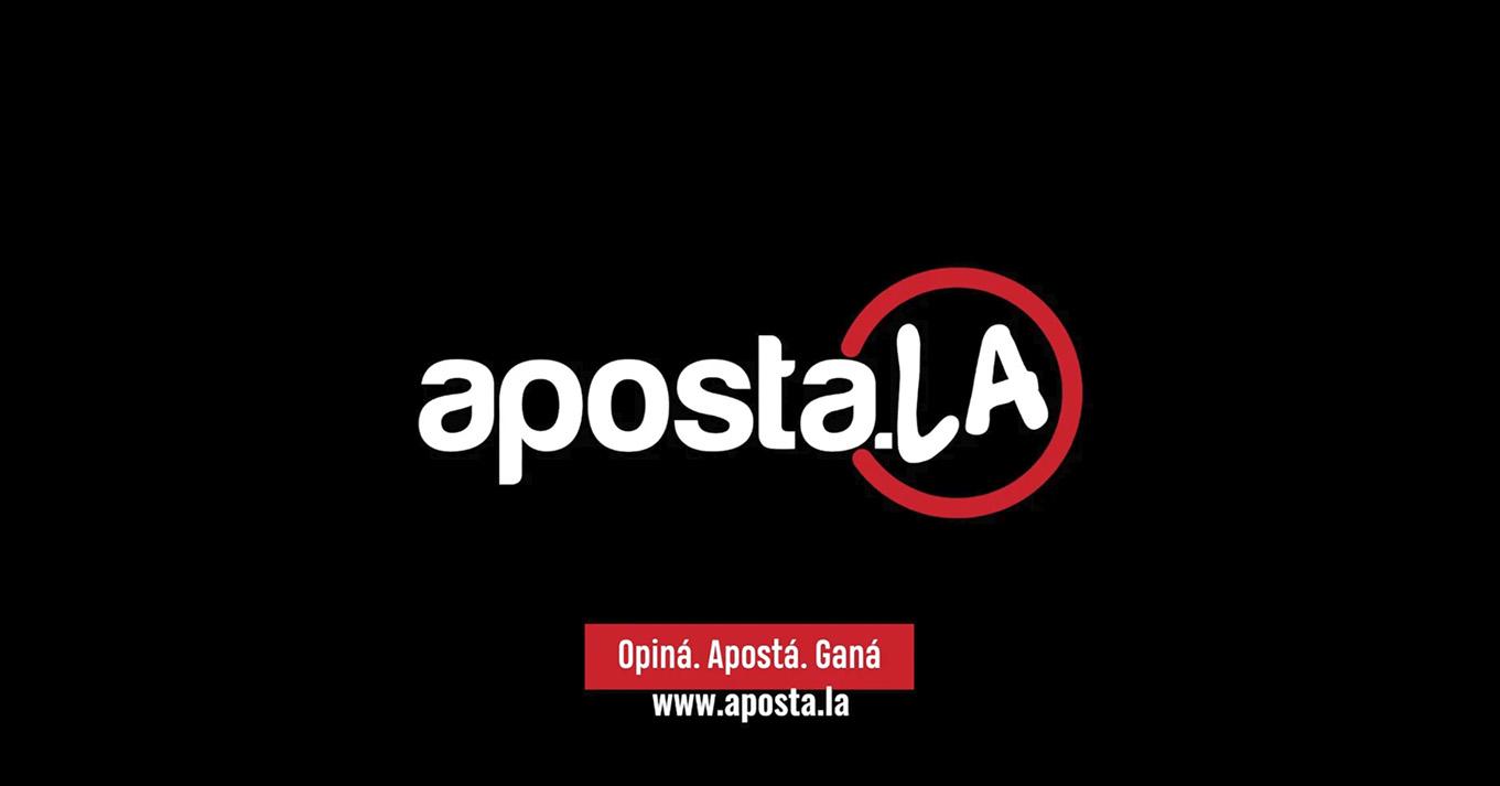 APOSTALA – BASQUET