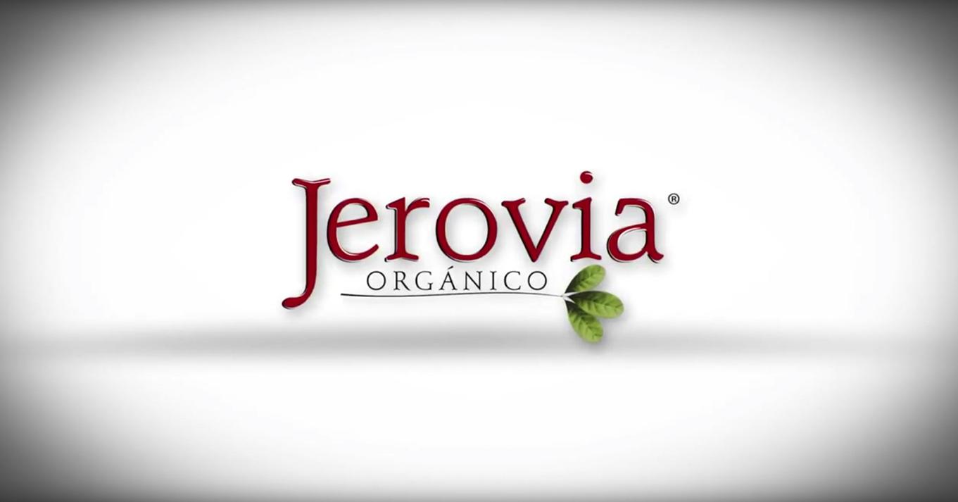 JEROVIA